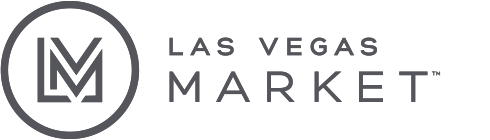 LAS VEGAS MARKET, THE VINTAGE ROUND TOP