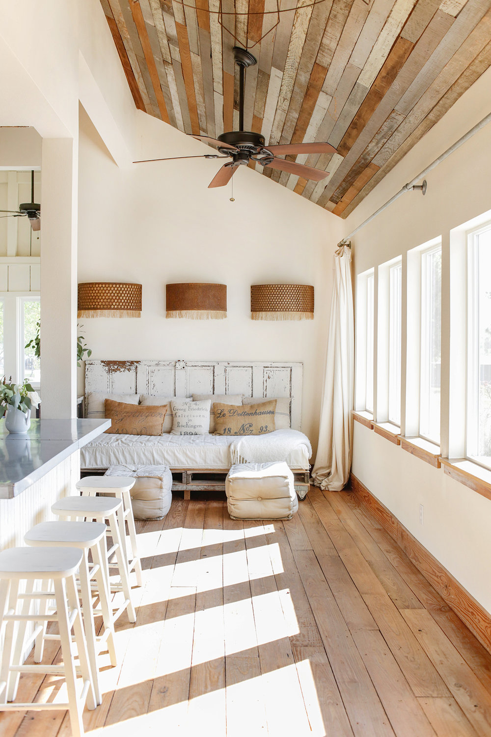 Emily Henderson_Round Top_Texas_Antique_Flea Market_Shopping_EHD Team_Event Space_Modern Farmhouse_Rustic_The Vintage Roundtop_7.jpg
