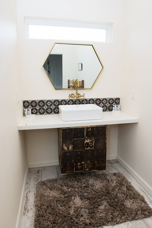 BathroomBohoGuest2.jpg