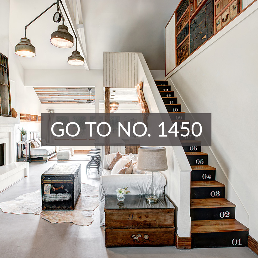 No. 1450