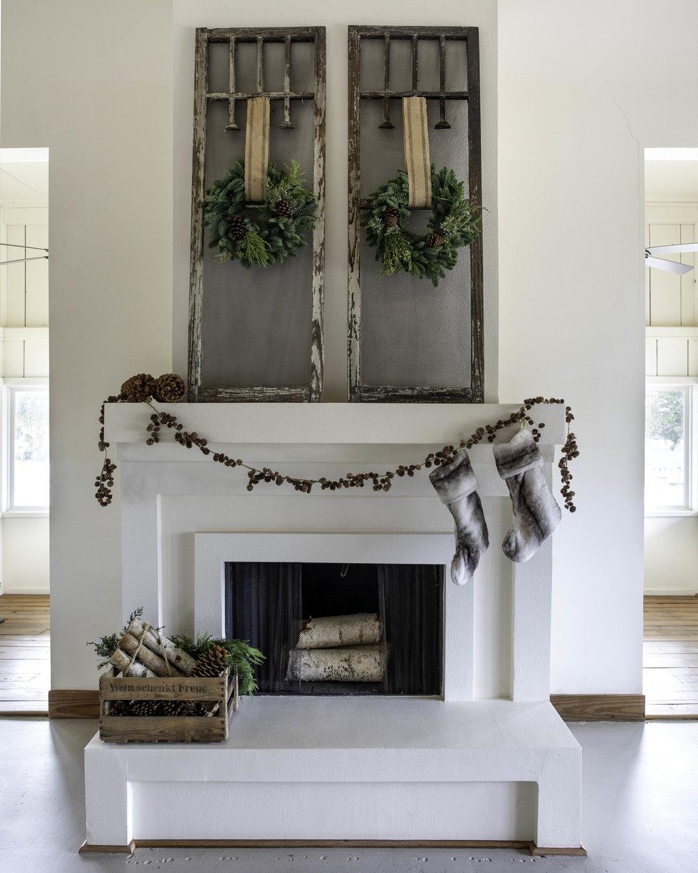 Fireplace Full IG.jpg