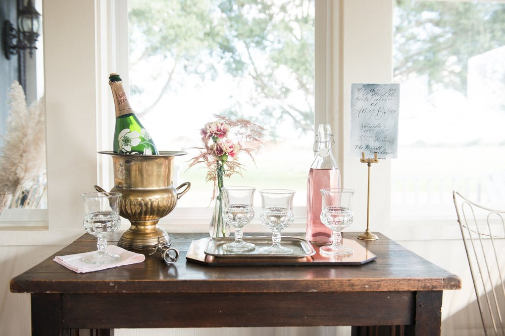 Tablescapes. Party prep. Event decor. Curious details styling. Photoshoot styling. Collaboration. Paige's blog