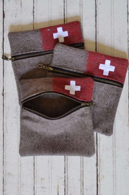 swiss army pouches.jpg