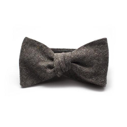 Bow+Tie_Heathered+Granite bow tie.jpg