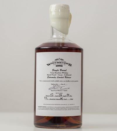 Bottles_Bourbon_Uncut.jpg