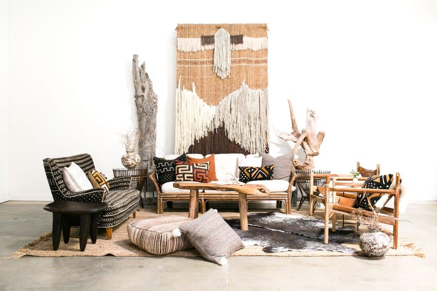 LOOT Natural Modern Lounge.jpeg