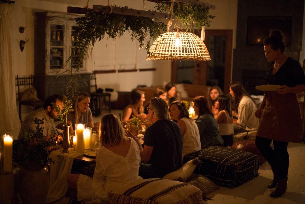 Loot-dinner-party-01.jpg