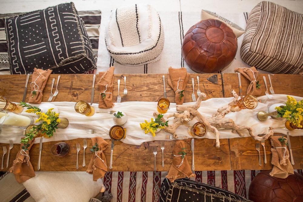 Loot-dinner-party-11.jpg