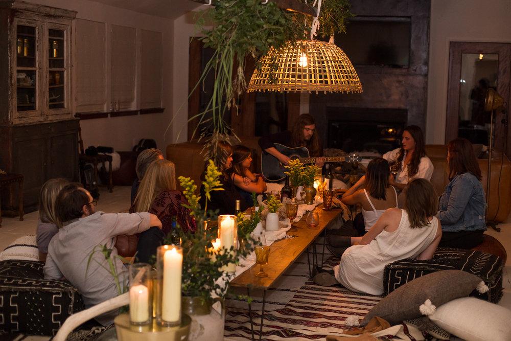 Loot-dinner-party-12.jpg