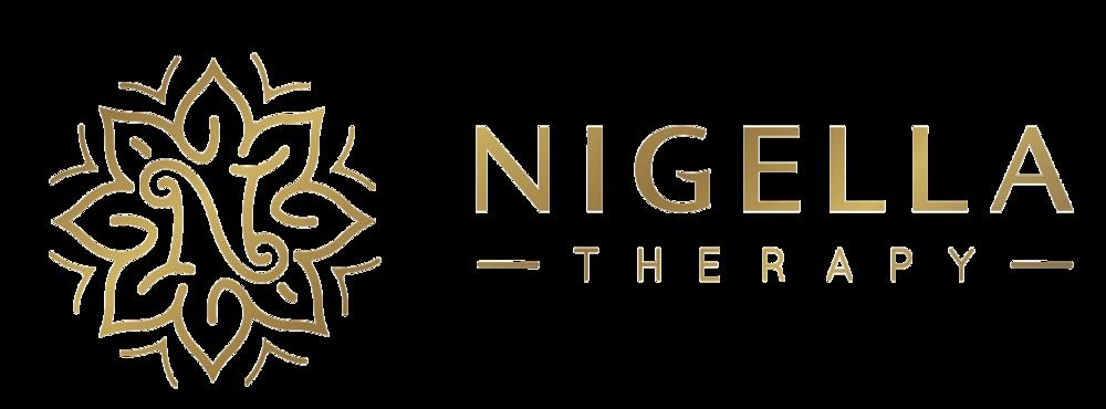 nigella logo use this one.png
