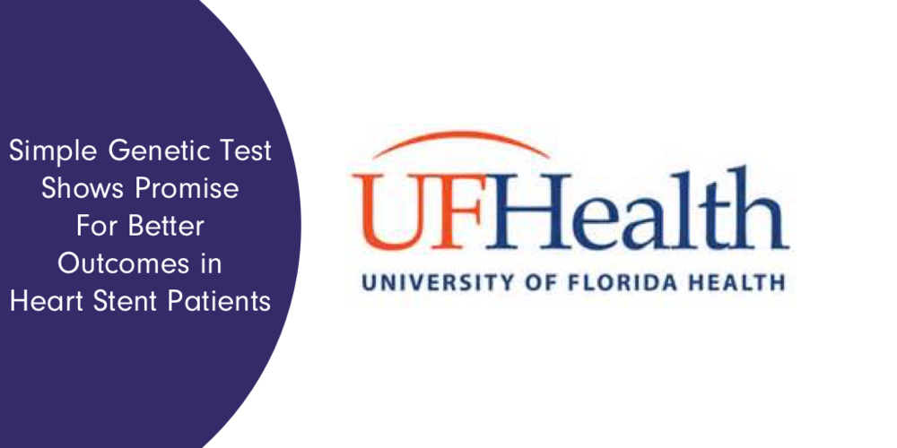 UF Health Heart Stent Test.png