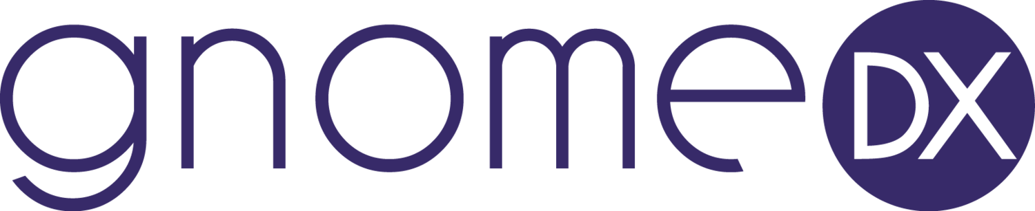GnomeDX | DNA Genetic Testing for Prescription Medications