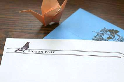 Pigeon-StationeryClose.jpg