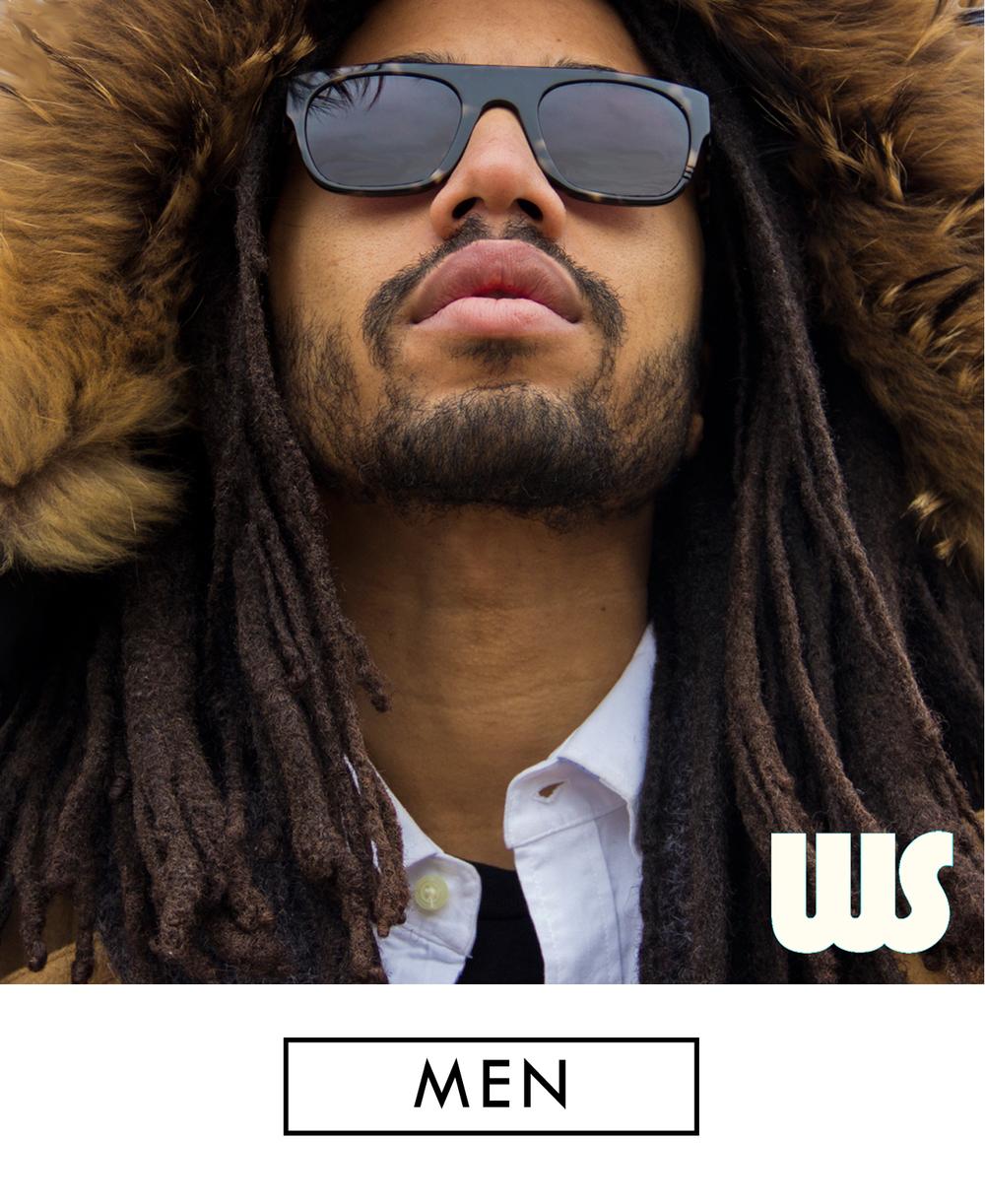 MENS.jpg