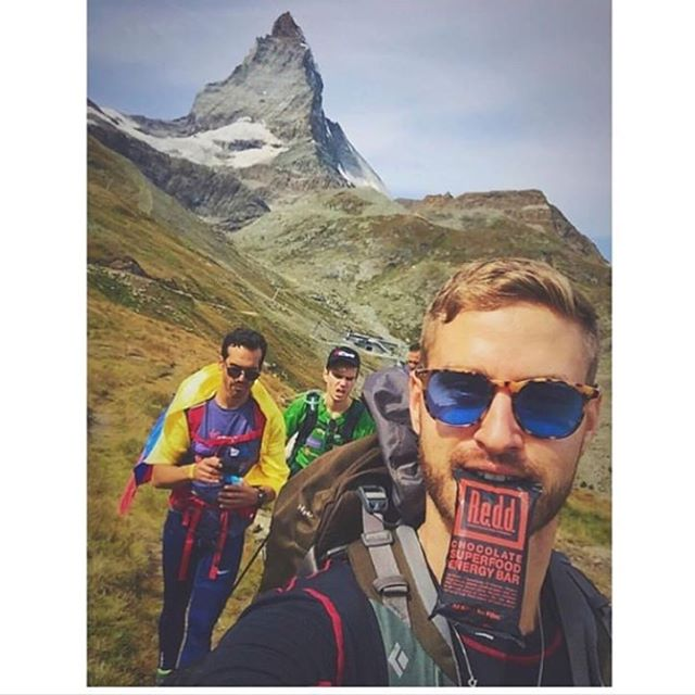Rooting for @late_blumer and @brunoocampog for completing the @strivechallenge #westrive representing @wildsoulsunglasses 💪🏽💪🏽💪🏽