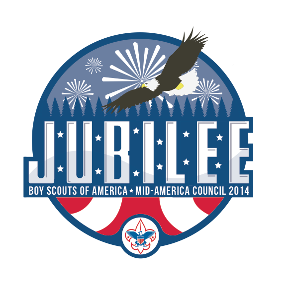 Boy Scouts of America - Mid America Council's Jubilee