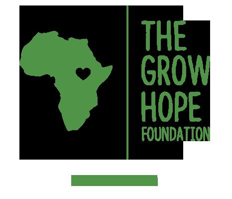 The Grow Hope Foundation