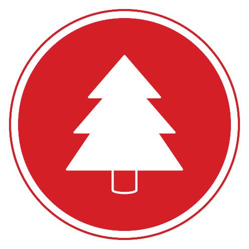 cause-tree.jpg