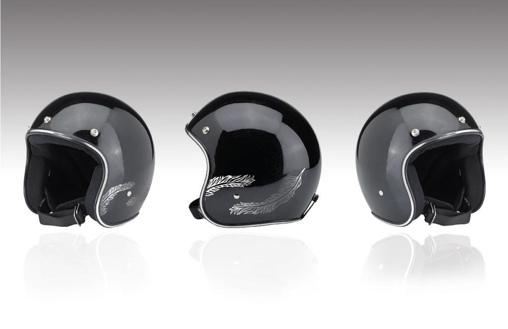 JM_Helmets.jpg
