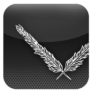 JM_App.jpg