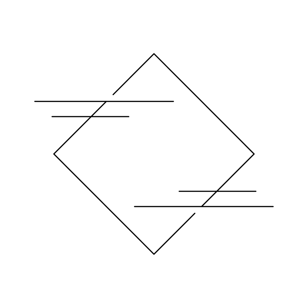 Abstract_Set1-02.jpg