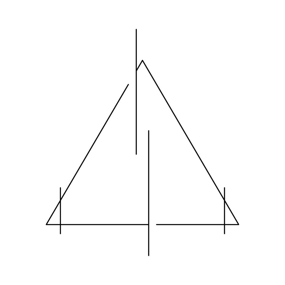 Abstract_Set1-03.jpg