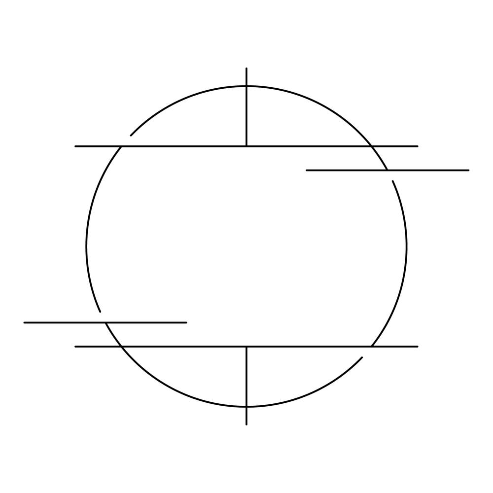 Abstract_Set1-04.jpg