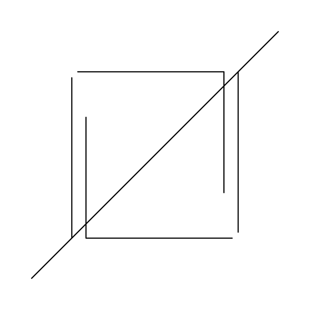 Abstract_Set1-05.jpg