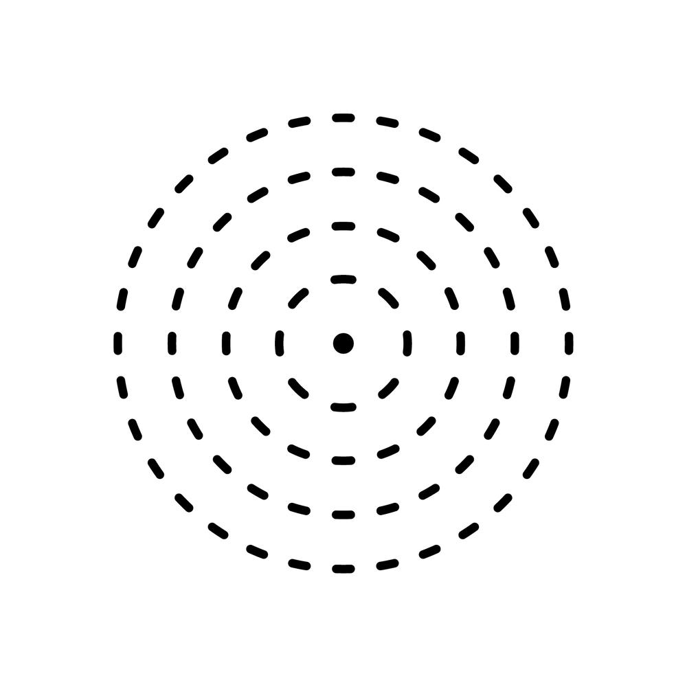 Abstract_Set2-03.jpg