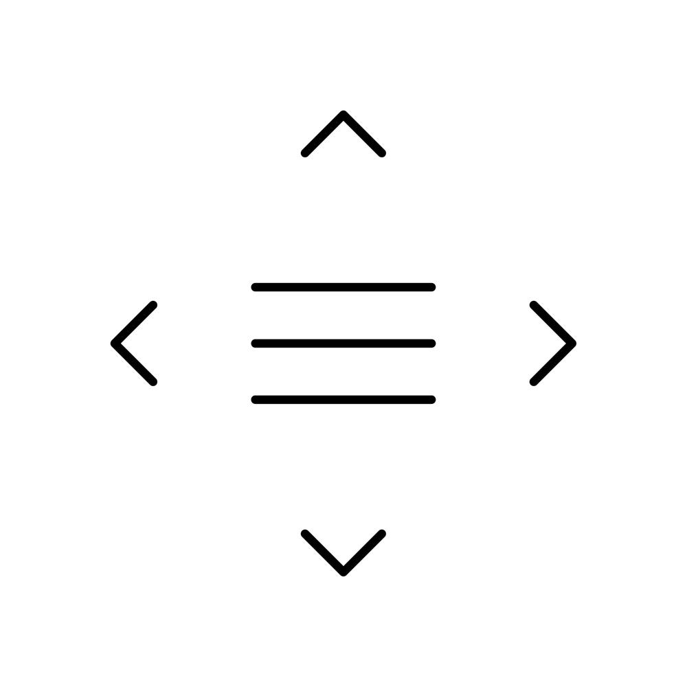Abstract_Set2-04.jpg