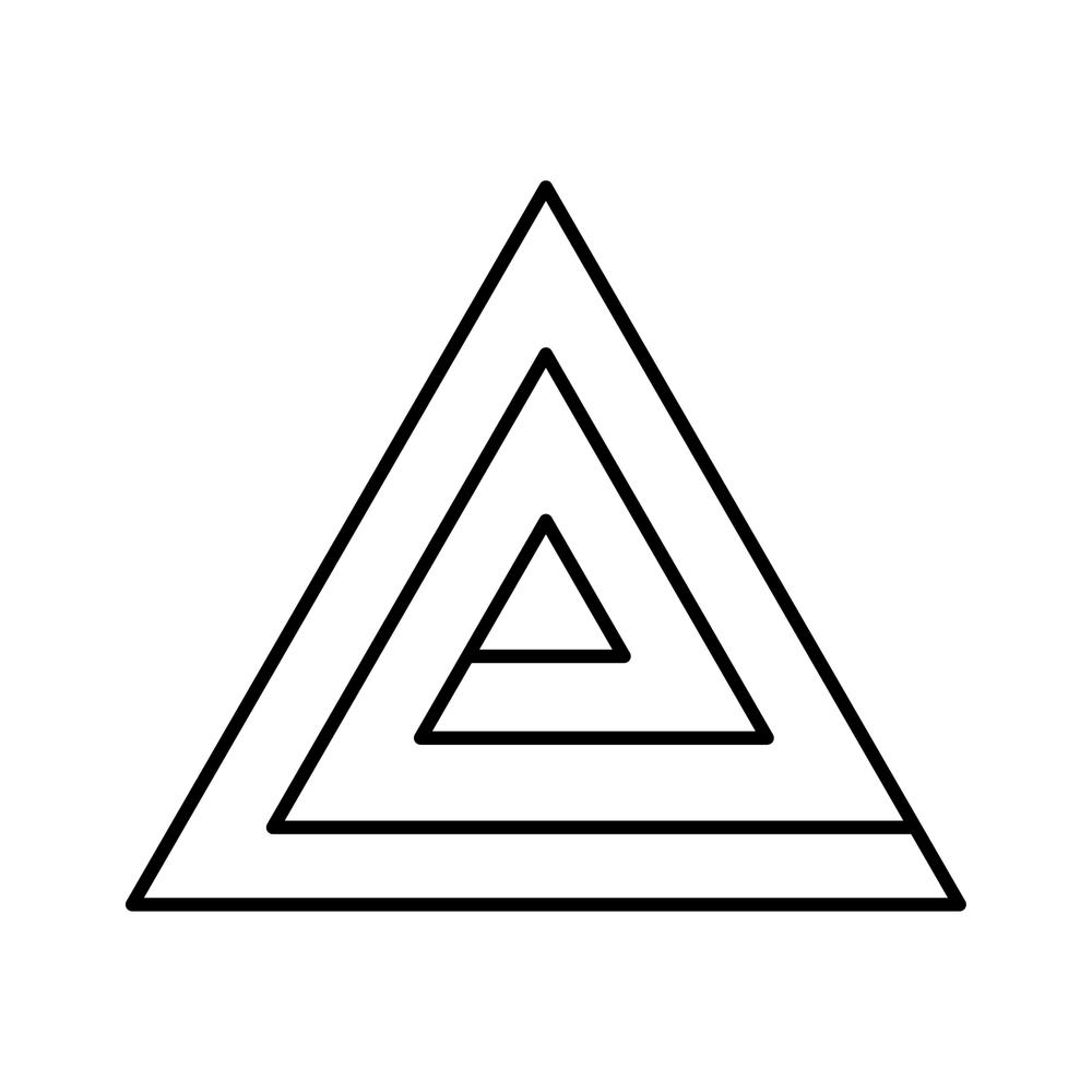 Abstract_Set2-05.jpg