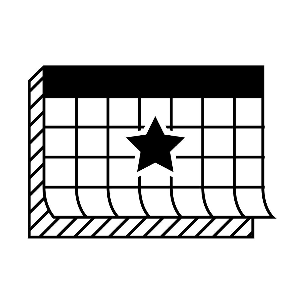 MembershipBenefits-04.jpg