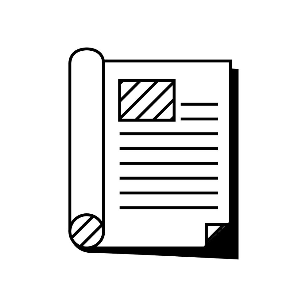 MembershipBenefits-01.jpg