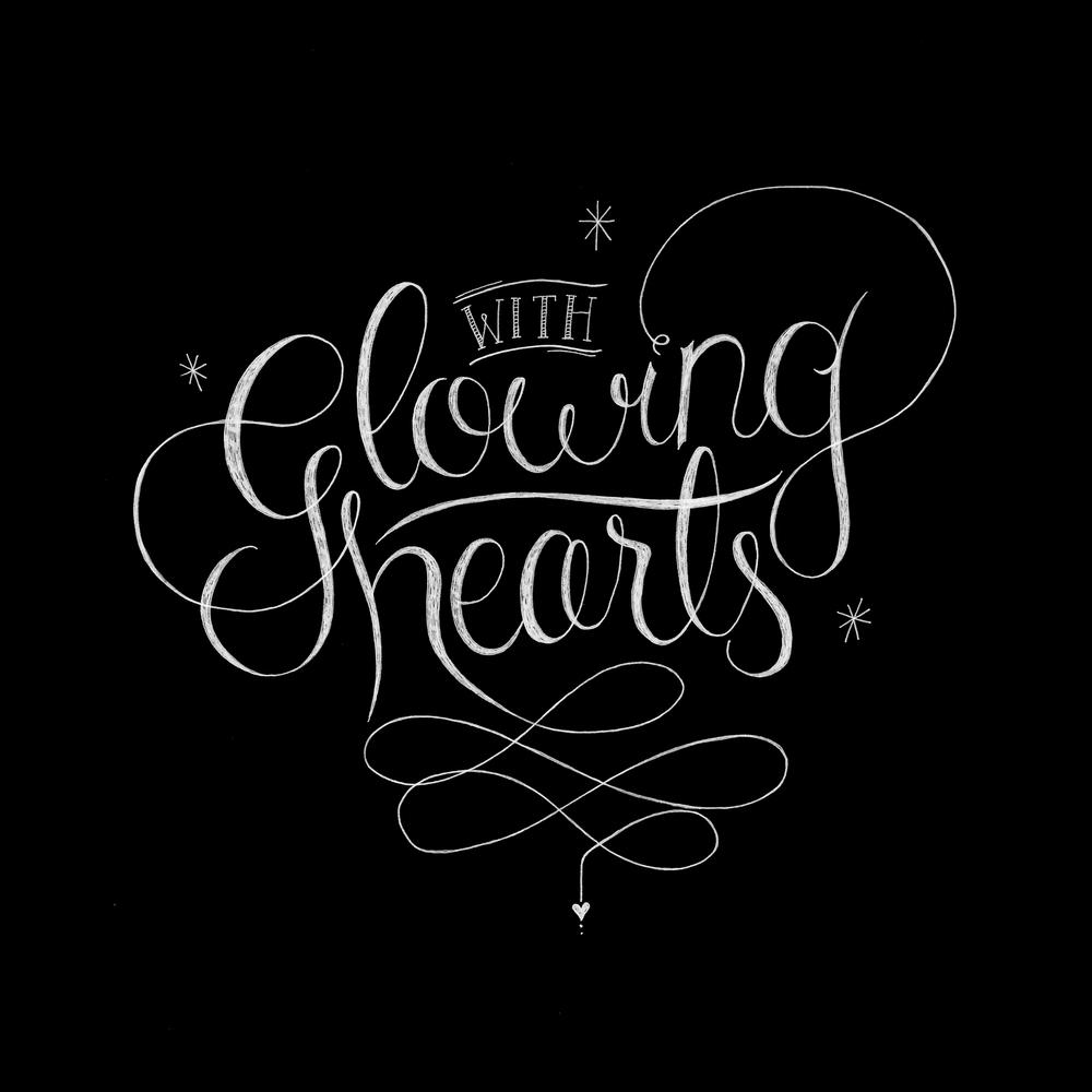glowinghearts-black.jpg