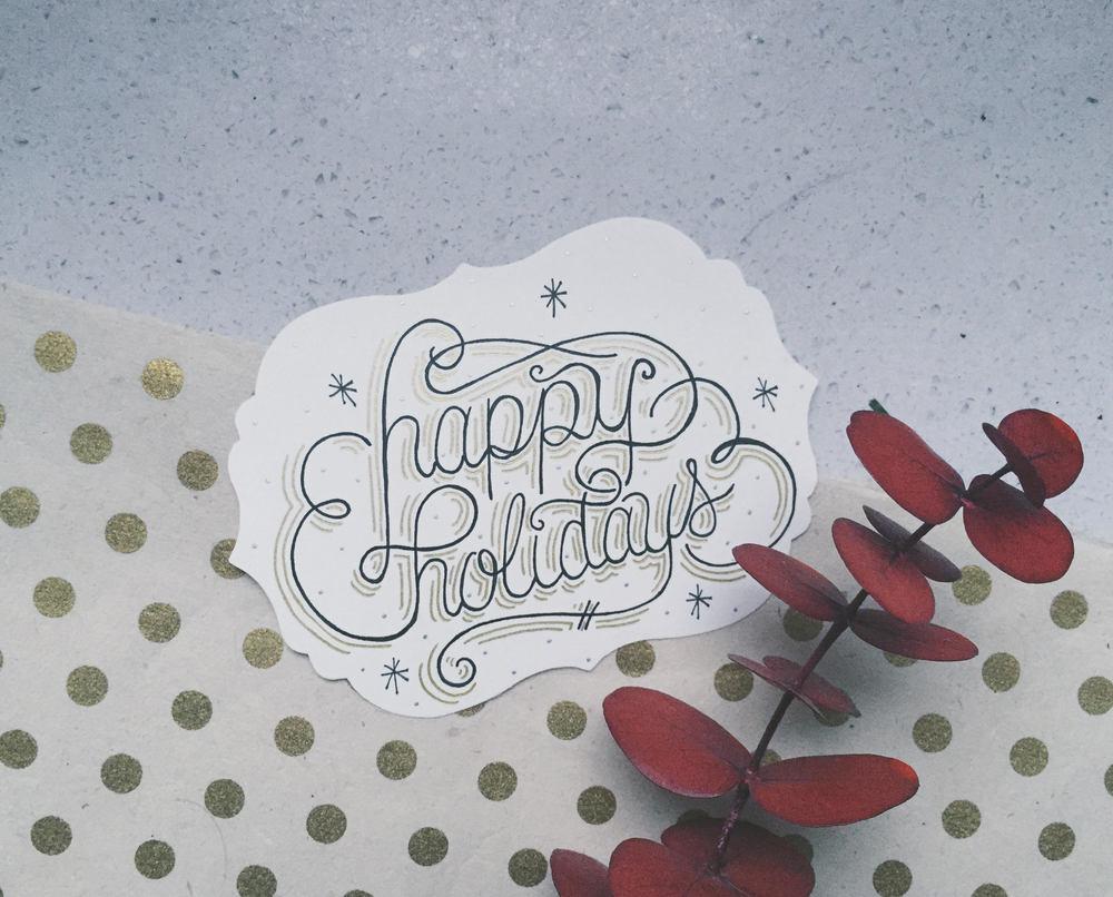 HappyHolidays2015.jpg