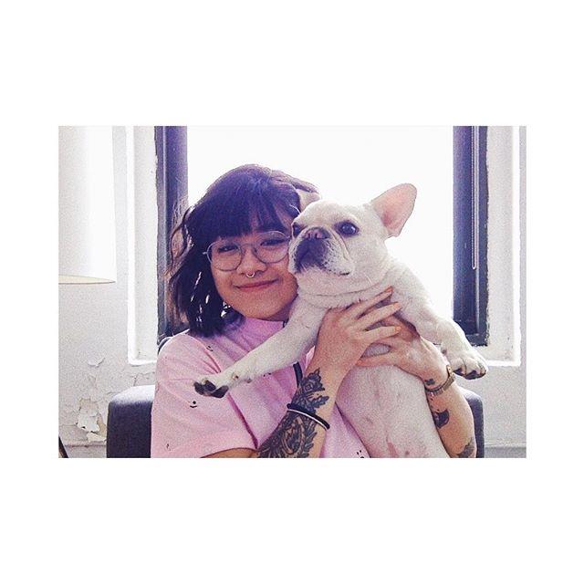 🐷 2 lil piggies 🐷
