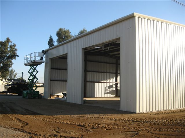 Transportation_Services__ConcreteBuilding_060.jpg