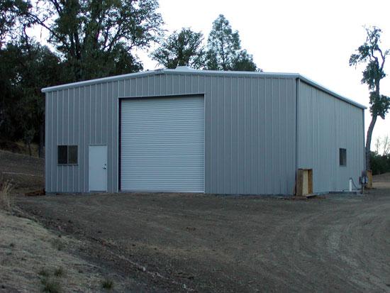 40 x 75 metal building.jpg