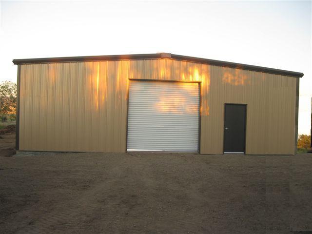 40 x 60 metal building.jpg