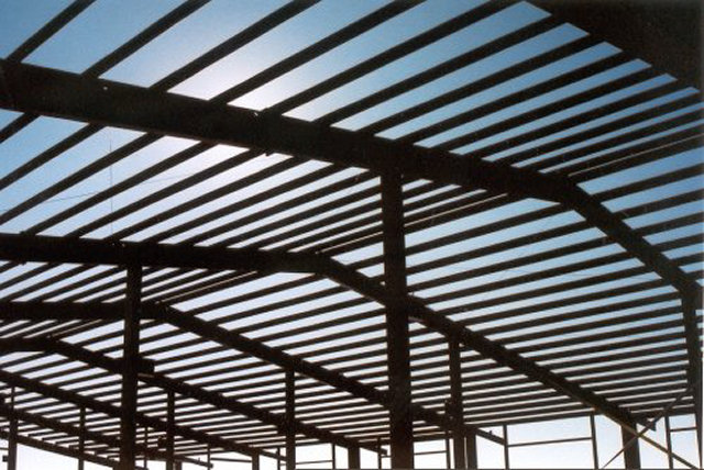 Sierra Buildings is your supplier for:  Agricultural, Industrial and Residential Metal Buildings Buildings can be designed with Snow Loads, Insulation, Windows, Vents, or any other accessories, you may wish. Contact your local sales representative by phone or email for more information or a customized quote.