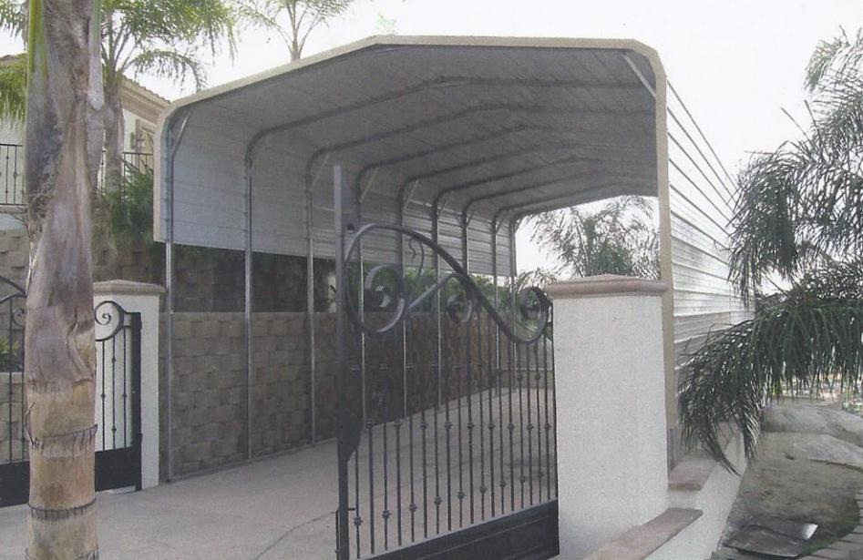 carport 3.png