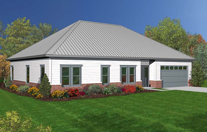 All Three Sizes Are Available With A 5:12 Roof Pitch, Which Matches The  Majority Of Our Homes, And We Also Offer A 24 X 25 Attached Model With 6:12  Pitch