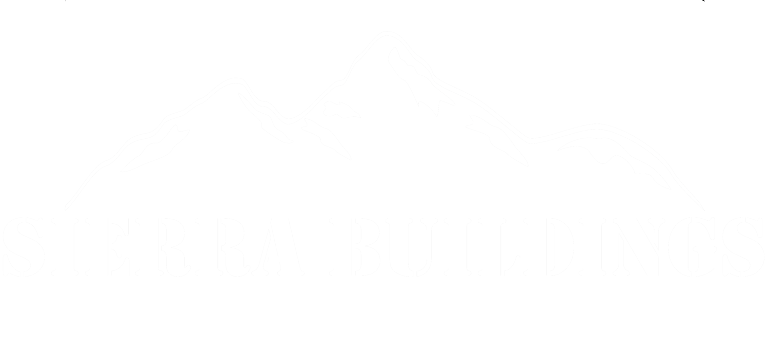 Sierra Buildings