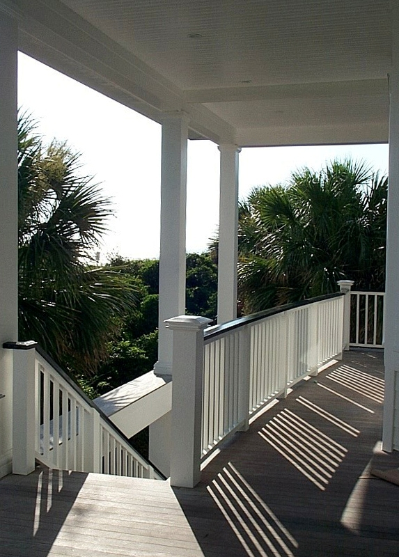 Tybee Beach Residence