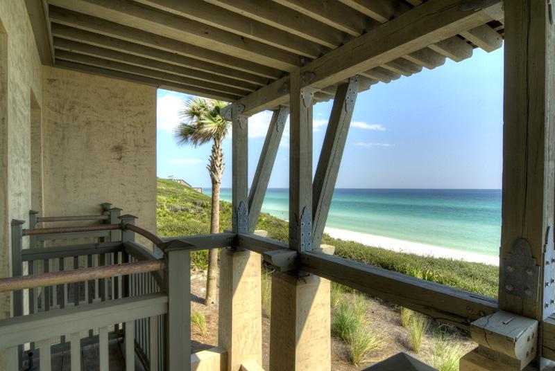 MAD Maddox Residence Florida 083.jpg