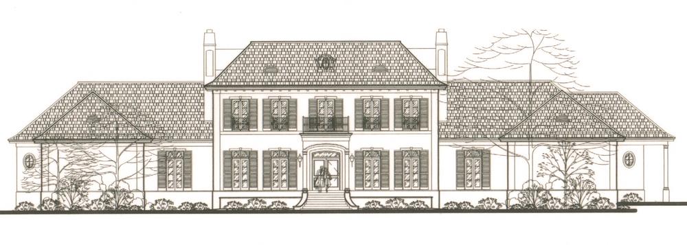 front elevation (2).JPG