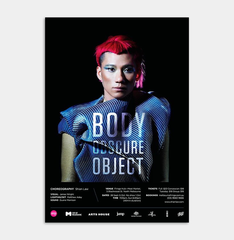 Body Obscure Object Poster.jpg