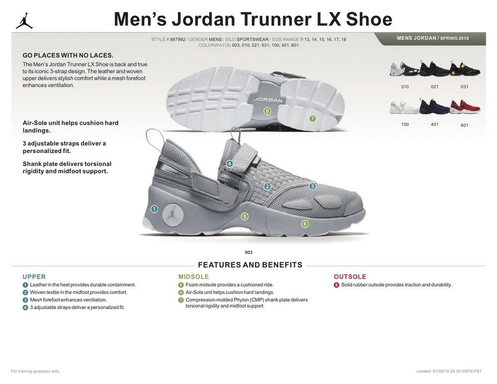 sp18_mens_jordan_trunner_lx_shoe_M_897992_en copy.jpg