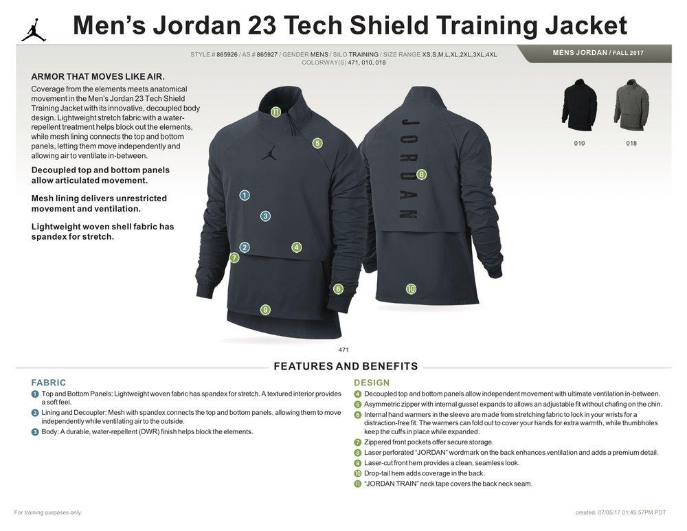 fa17_mens_jordan_23_tech_shield_training_jacket_M_865926_en.jpg