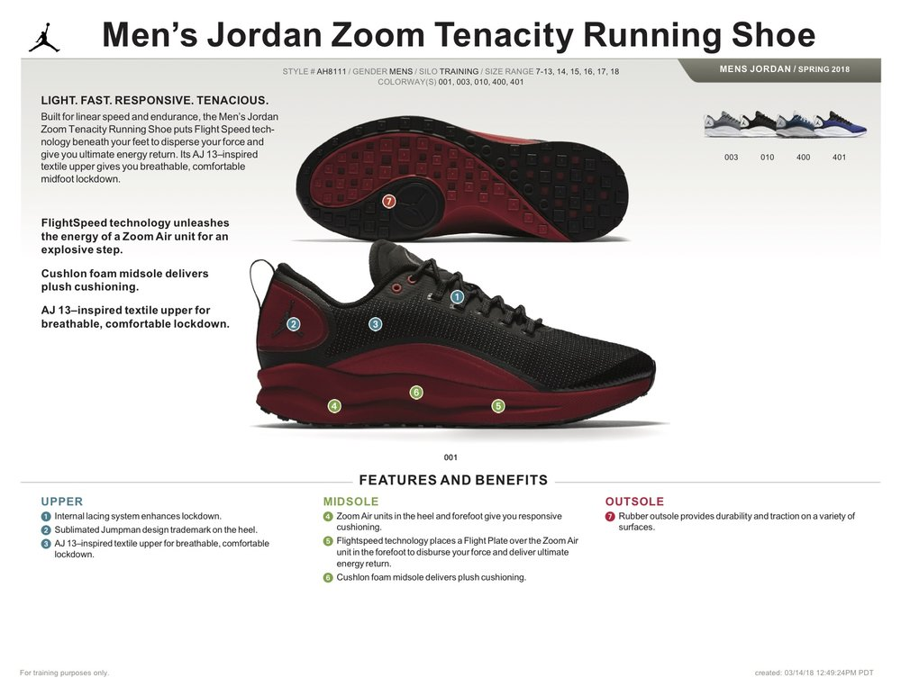sp18_mens_jordan_zoom_tenacity_running_shoe_M_AH8111_en.jpg